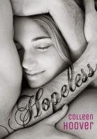 Hopeless tom 1