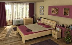 Bed, Furniture, Google, Home Decor, Luxury, Homemade Home Decor, Stream Bed, Home Furnishings, Interior Design