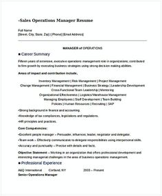 Office Manager Resume Administrative Office Manager  Office Manager Resume Sample  In