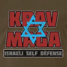 Israeli-Krav-Maga-Magen-David.jpg (235×235)