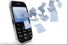 Los SMS siguen siendo los reyes de la comunicación móvil - http://www.leanoticias.com/2014/03/11/los-sms-siguen-siendo-los-reyes-de-la-comunicacion-movil/