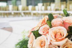 Beautiful wedding at Grand Velas Riviera Nayarit    Shannon Morten & Jonathan Smith