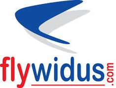 Check exclusive Flywidus Coupons & Deals @ http://couponnazi.com/shop/flywidus/