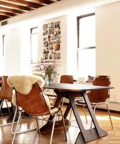 felix chair by simon james resident resident products pinterest stolar och produkter. Black Bedroom Furniture Sets. Home Design Ideas
