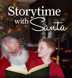 Pioneer Village Station is only a short 10 minute walk away! Holiday Gift Guide, Holiday Gifts, Pioneer Village, Story Time, Christmas, Black, Xmas Gifts, Xmas, Black People