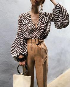 9220fc945e872b 17 beste afbeeldingen van Bruine broek - Clothes for men
