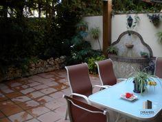 #inmobiliaria #DreamersProperty en #fuengirola » Casa adosada en Pueblo Lopez, Fuengirola.