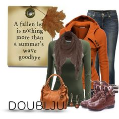 """""""Love that coat"""" by cindycook10 on Polyvore"""