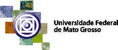 Blog do Sérgio: Aluno Especial - Mestrado e Doutorado em Educação ...