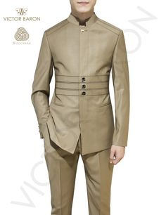 4 Factors to Consider when Shopping for African Fashion – Designer Fashion Tips Latest African Wear For Men, African Shirts For Men, African Dresses Men, African Attire For Men, African Clothing For Men, Mens Clothing Styles, Nigerian Men Fashion, Indian Men Fashion, Big Men Fashion