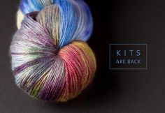 Tricksy Knitter - Oh yeah baby, Sweatermaker is back in stock