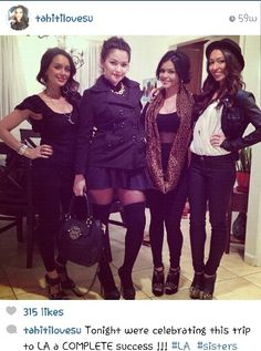 The Lylas Bruno Mars, Prepping, Love You, Sisters, Te Amo, I Love You, Daughters, Sister Quotes
