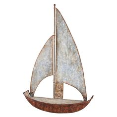 New Arrival!!: Sailboat Shelf Check it out here! http://indieandroe.com/products/sailboat-shelf?utm_campaign=social_autopilot&utm_source=pin&utm_medium=pin