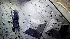 Looking for fun things to do in Dayton on a rainy day? Try these indoor fun ideas University Of Dayton, Dayton Ohio, Local Activities, Indoor Activities, Maid Rite, 100 Things To Do, Fun Things, Boredom Busters, When It Rains