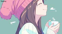 Nightcore Sonrisa Hogarena Anime Nightcore Hometown