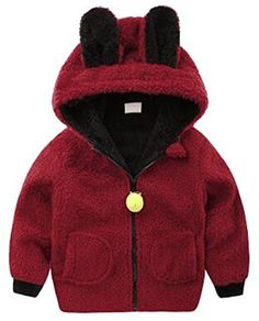 8377473970ba 12 Best Boys modern winter Jackets by iExtreme images