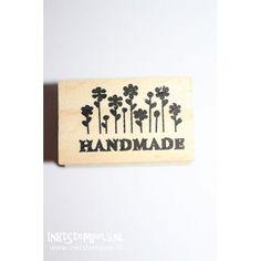 Stempel - Hand Made (3)