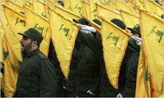 """من يُلاحق """"حزب الله"""" بالعبوات الناسفة ؟"""