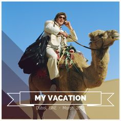 My Vacation. Click here to remix this design: https://www.canva.com/design/DAAWQQijpQ8/remix
