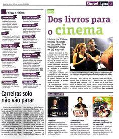 #BossaNegra #DiogoNogueira #HamiltondeHolanda 2014 Agora São Paulo