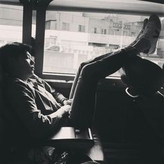 good night everyone, sleep tight~ dream about me yaaaaa - Ryu Jun Yeol Ryu Joon Yeol, Hot Korean Guys, Hyeri, Victoria Falls, Kdrama Actors, Future Boyfriend, Kpop, Love Pictures, Korean Actors
