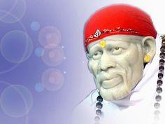 FREE Download Sai Baba Wallpapers