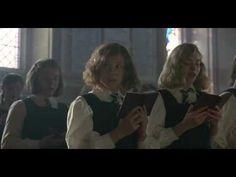 Director: Jordan Scott Starring:Eva Green, Juno Temple, Maria Valverde, Languages