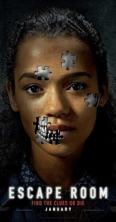 Watch Escape Room Online For Free On HD Movies - Six strangers find themselves in a maze of deadly mystery rooms, and must use their wits to survive. Movies 2019, Hd Movies, Movies Online, Movies And Tv Shows, Movie Tv, Horror Movies, Movies Free, Movie List, Marvel Movies