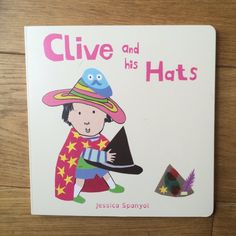 "jessicaspanyol ‏@jessicaspanyol  41m41 minutes ago Good reads review ""... Packs a powerful wallop in reminding readers that the world is diverse .."" @ChildsPlayBooks"