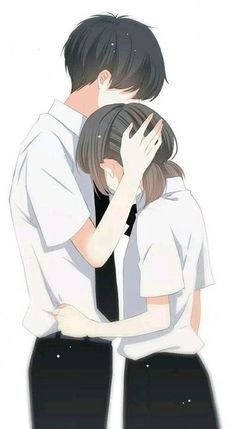 Anime couple Anime couple love Anime couple hot Get access to more Anime couple Cute Couple Drawings, Cute Couple Art, Anime Couples Drawings, Anime Couples Manga, Cute Couples, Anime Couples Cuddling, Anime Couples Sleeping, Anime Couples Hugging, Anime Couple Love