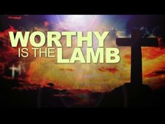 """Daily Bible Reading """"Thou Art Worthy"""" (Revelation Worship Quotes, Praise And Worship, Worship Songs, Daily Bible, Daily Devotional, Love The Lord, Gods Love, Revelation 5, Prayer For The Day"""