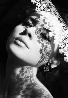 #тени #shadow #ч/б #bw #photography