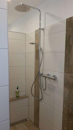 bildergebnis f r begehbare dusche bad pinterest begehbare dusche begehbar und badezimmer. Black Bedroom Furniture Sets. Home Design Ideas