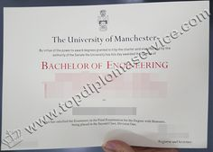 University of Manchester degree, University of Manchester diploma, buy Singapore degrees, buy fake degrees, buy fake diploma, buy university diploma, buy college diploma, buy diploma online, buy degrees online.  Email: topdiplomaservice@outlook.com   Whatsapp:+86 17081007512  http://www.topdiplomaservice.com