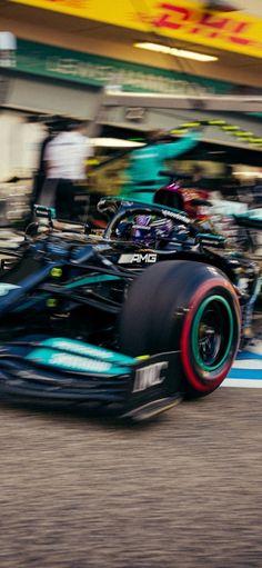 Mercedes Petronas, F1 Wallpaper Hd, Car Photography, Katana, Grand Prix, Racing, Running, Auto Racing