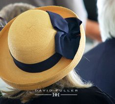 Splendor in the South Stylish Hats 3e9a9f03c9ab