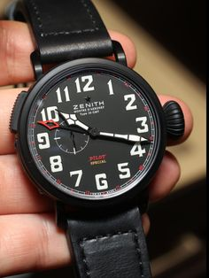 Fine Watches, Cool Watches, Unique Watches, Men's Accessories, Cheap Watches For Men, Mens Sport Watches, Estilo Fashion, Omega, Luxury Watches