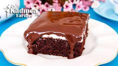 Ağlayan Kek Tarifi nasıl yapılır? Ağlayan Kek Tarifi'nin malzemeleri, resimli anlatımı ve yapılışı için tıklayın. Yazar: AyseTuzak
