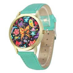 http://gemdivine.com/2016fashion-new-color-butterfly-personality-ladies-watches-girls-leisure-sports-watch-digital-display-leather-strap-quartz-watch/