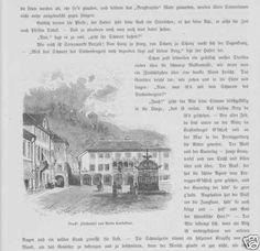 Bruck an der Mur Fürstenhof Steiermark HOLZSTICH 1880 de.picclick.com Painting, Art, Craft Art, Paintings, Kunst, Gcse Art, Draw, Drawings, Art Education Resources