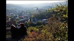 [Wikipedia] Falkenstein Lower Austria https://youtu.be/033KA6LhCjU