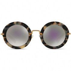 6f98237c7474 17 Best Miu Miu Eyewear images