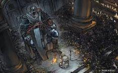 """Résultat de recherche d'images pour """"yhorm the giant"""""""