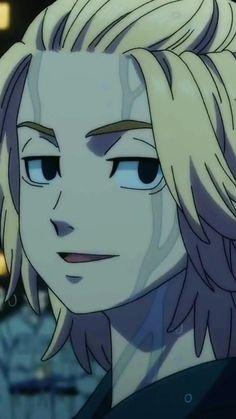 Anime Neko, Fanarts Anime, Haikyuu Anime, Otaku Anime, Kawaii Anime, Madara Susanoo, Anime Vines, Anime Triste, Anime Fight