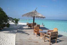 Tourist resort - Google Search