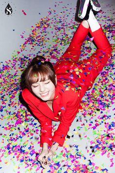 SHANNON Arts And Entertainment, Kpop Girls, My Boys, Dream Catcher, Idol, Entertaining, Disney Princess, Korean, Cute