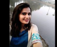 Dating sites i vijayawada