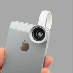 wide lends for iphone http://www.buywithagents.com/products/42175078030
