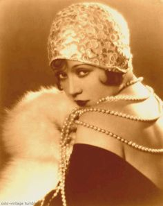 """Sally O'Neil - was an American film actress of the 1920s. She was born as Virginia Louise Noonan, one of 11 children born to a judge in Bayonne, New Jersey. One of her sisters was actress Molly O'Day.  Convent-educated, she started her career in vaudeville, billed as """"Chotsie Noonan"""". She was paired along with Constance Bennett and Joan Crawford in the MGM film Sally, Irene and Mary, directed by Edmund Goulding, which brought her instant, but short-lived, fame."""