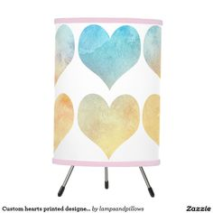15% OFF Boho Home Lamps. Feel Good Fashion & Living® by Marijke Verkerk Design www.marijkeverkerkdesign.nl